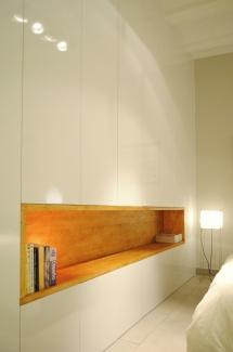 StudioSVA_1109-c