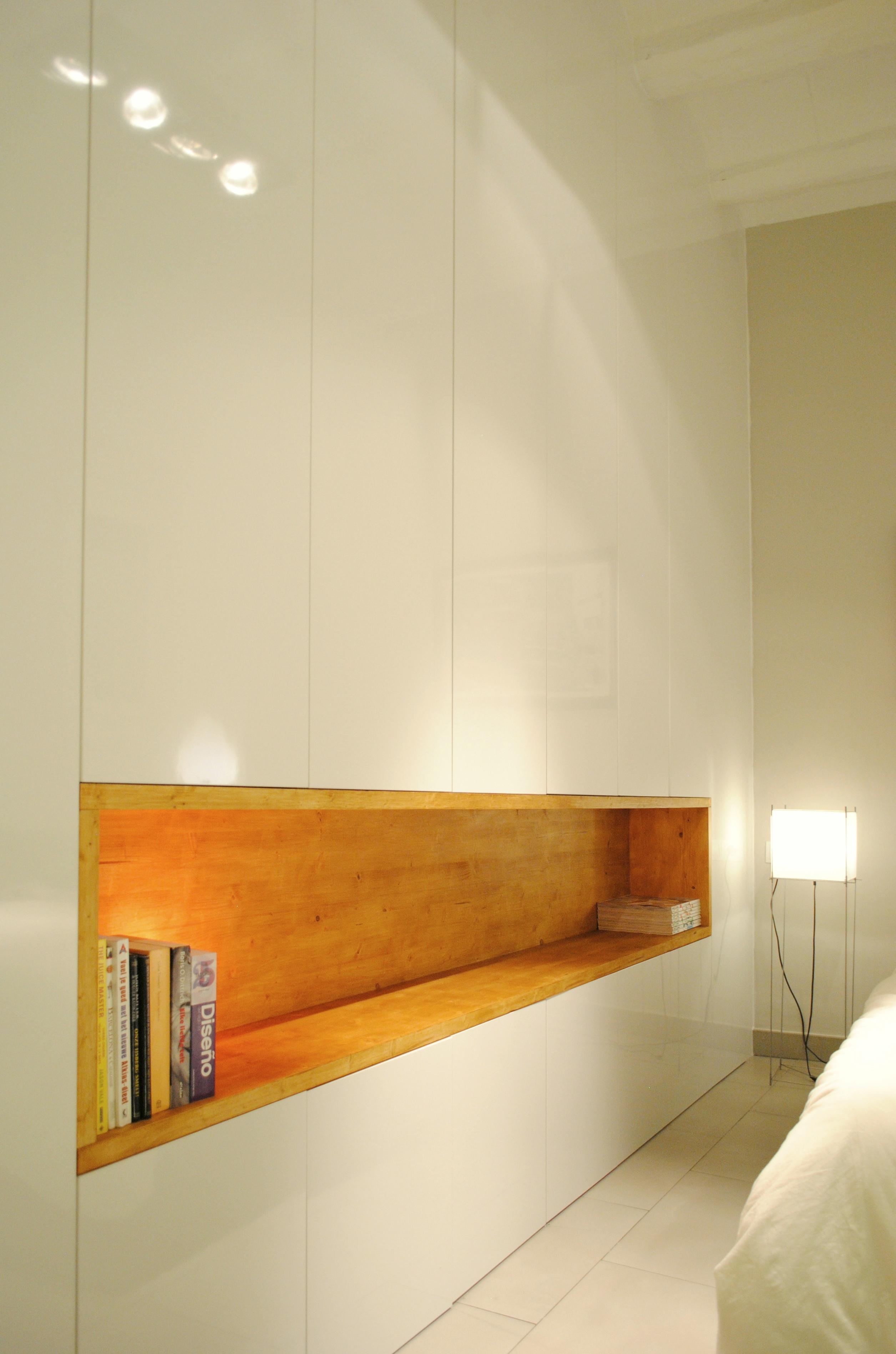 design slaapkamerkast � artsmediainfo