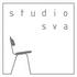 studio SVA – Kasten op maat in Amsterdam